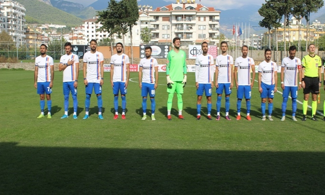 BAL'da dev derbi