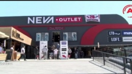 Neva Outlet'ten örnek karar